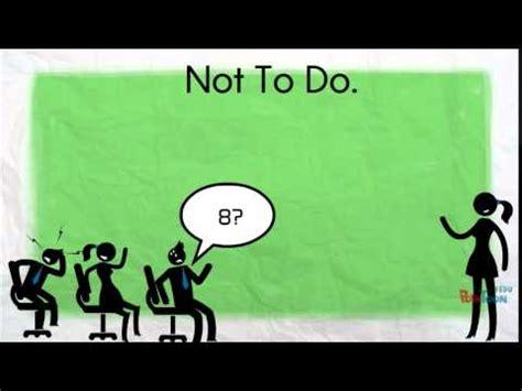 Teachers Facebook Friends: Persuasive Essay AcademicHelpnet
