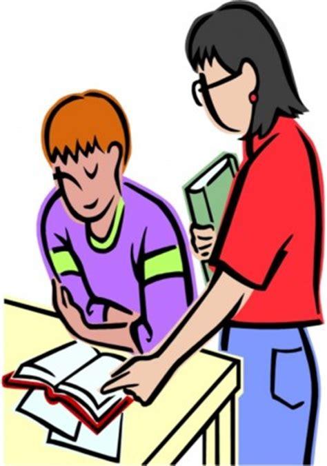 Teachers students relationship essay