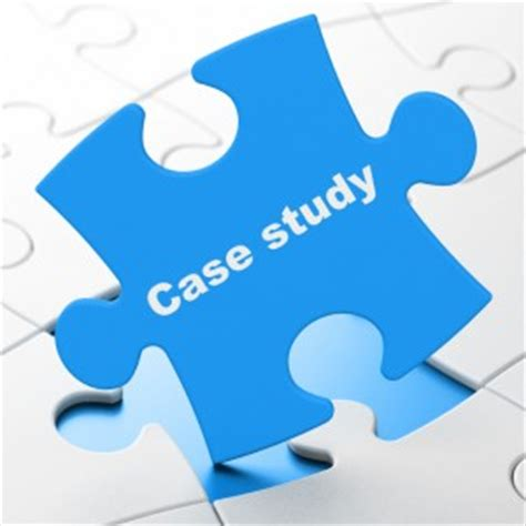 Case study research: design and methods Book, 2003